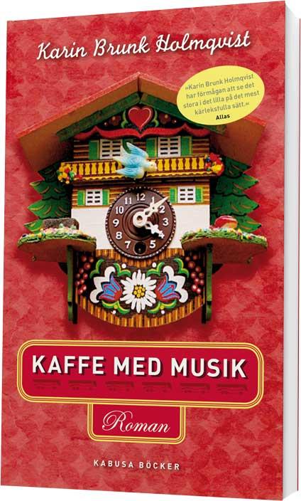 kaffe_med_musik